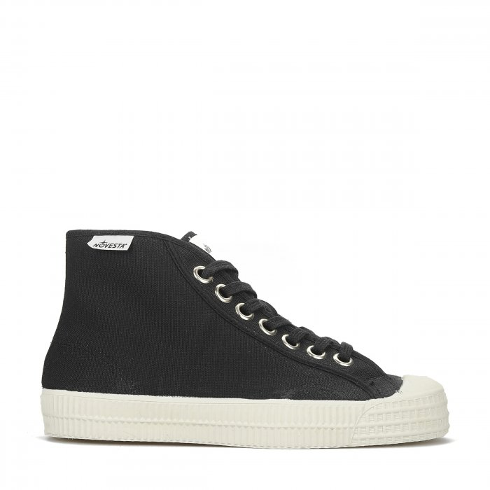 Novesta STAR DRIBBLE 60 BLACK