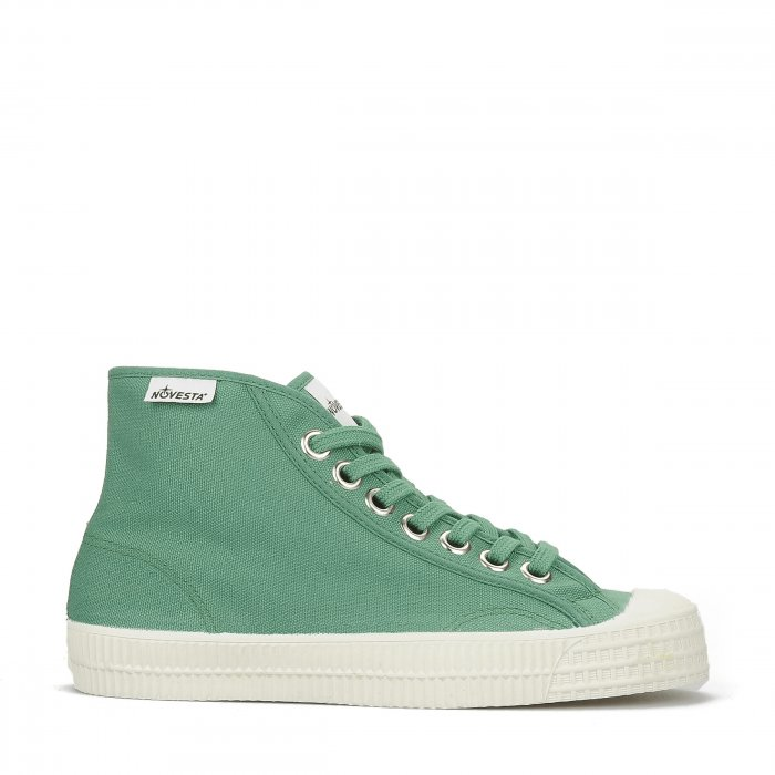 Novesta STAR DRIBBLE 55 EMERALD