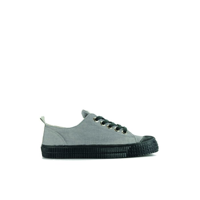 Novesta S.M. JAP.DENIM GREY