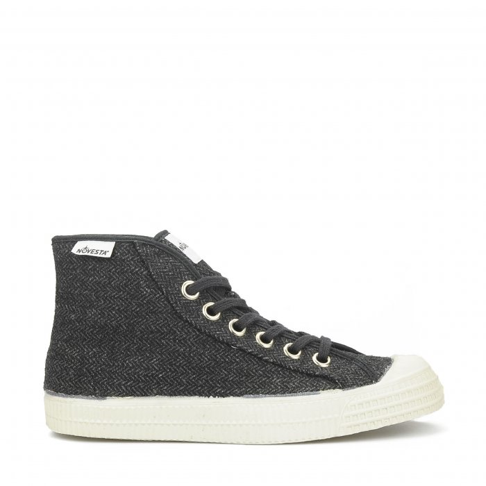 Novesta STAR DRIBBLE Art D2.c2  WOOL