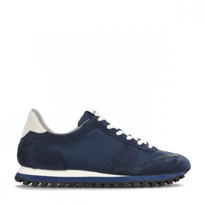 Novesta MARATHON TRAIL ALL NAVY